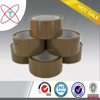 china supplier water based acrylic packaging bopp adhesive brown tape