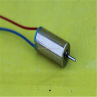 3.7V small electric toy motors JMM1008-BY0716-Q-105012
