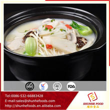 jiangxi brand dried instant rice noodles