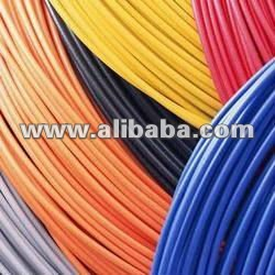 Electrical wire( paciflex )