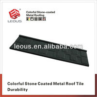 Nosen Type Fish Scale Type Roofing Tile