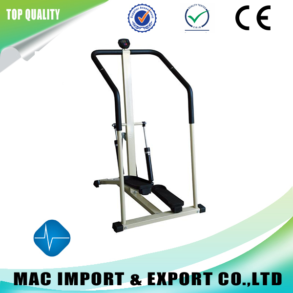Exercise Lower Extremity Series Lower Limb Training Treadle And Rehabilitation Equipment