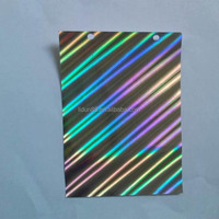 Hot Stamping Foil for Paper,Leather,Textile,Fabrics,Plastics