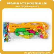 Play Ball Shooter Gun MF000706 plastic toy guns