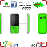 new products looking for distributor D600 dual sim mobile phone