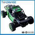 333-GS04B RC Car Off Road Vehicle High Speed 20km/h 1:18 Scale 4x4 Fast Race Truck 2.4 GHz Remote Control 4WD RC Truck Sale