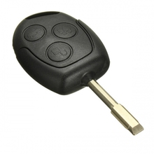 CN018009Remote Key for Ford Mondeo 4D60 glass Chip 433Mhz FO21