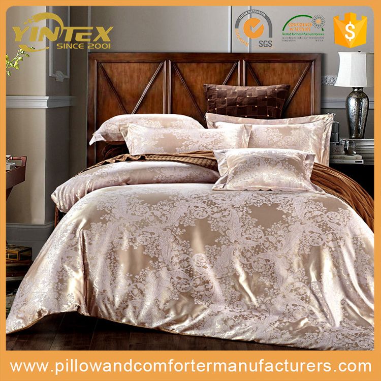 2017 new cross stitch bed sheet cotton bed sheet in china dubai bed sheet set