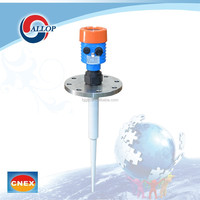 Radar water level transmitter for Liquid or Solid