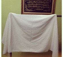top grade 100% cotton bath towel