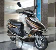 "10"" hub motor 2 wheel electric scooter 800W for sale"