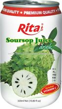 Fruit Juice Brand Name
