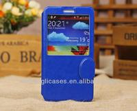 Buiness phone case for Samsung Galaxy Note3 for man