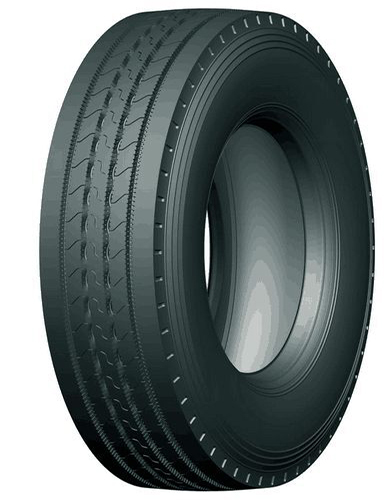 Low Price Truck Tyre 11r20 truck tire 10.00x20 12.00r20 cheap tires for trucks