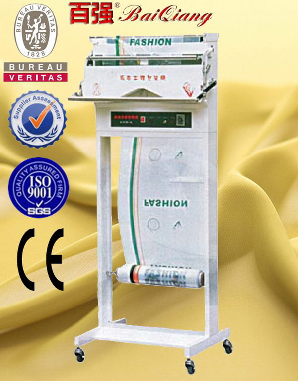 Promotional easy control cleaning equipment in hotel industry