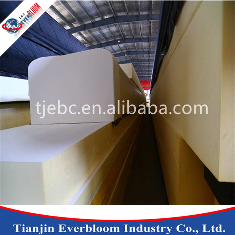 low density pu flexible polyurethane foam sheet ,polyurethane foam thin sheet ,hight quality sheet foams