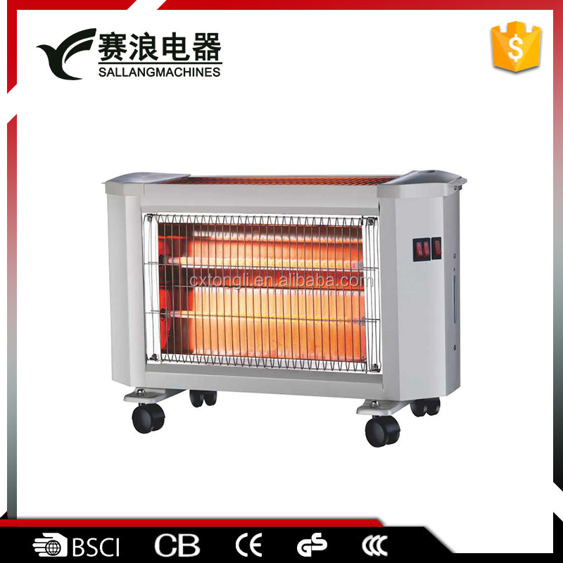 types home energy saved decorative electric wall panel heater