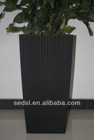 natural plants,vertical garden systems,flower stand