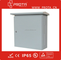 Good Quality IP65 Outdoor Electric Enclosure Battery Cabinet