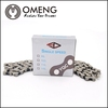 Kit Motorbike Aluminum Chain Sprocket For Dirt Bike