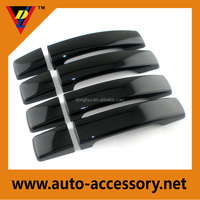 car exterior decoration freelander 2 accessories car door trim