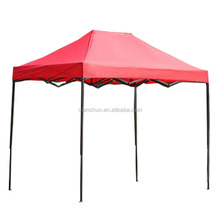 Outdoor promotion cheap 2*3M wedding party event tents for sale