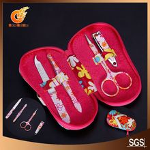 New Arrival hot christmas gift in 2013