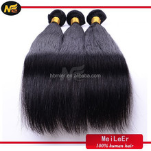 High quality best price virgin remy hollywood human hair