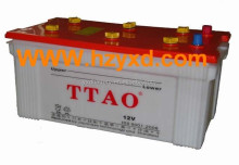dry charge lead acid auto battery