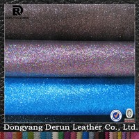In House Wallet Leather