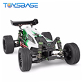 Newest 2WD 35 Km/h Speed Off-road Vehicle Electric Truck Rc 1:12