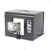 2016 sanoto b350 light box photo led light jewelry box lightbox b350 photography studio lighting