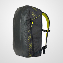 Fancy waterproof breathable laptop bag for laptop and tablets jacket