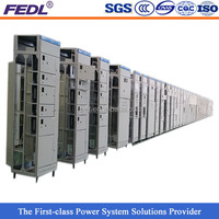 GCS1 low voltage electrical switch gear