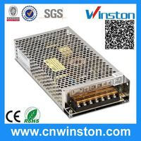 S-145-12 145W 12V 12A super quality OEM ac/dc switching model power supply