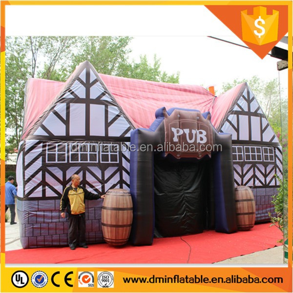 Outdoor Inflatable Bubble Tent facet Inflatable transparent Tent australia /large inflatable tent price china & Outdoor Inflatable Bubble Tent facet Inflatable transparent Tent ...
