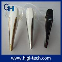 Good quality antique bluetooth headset stereo