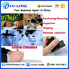 public sourcing agent buy china products wholesale