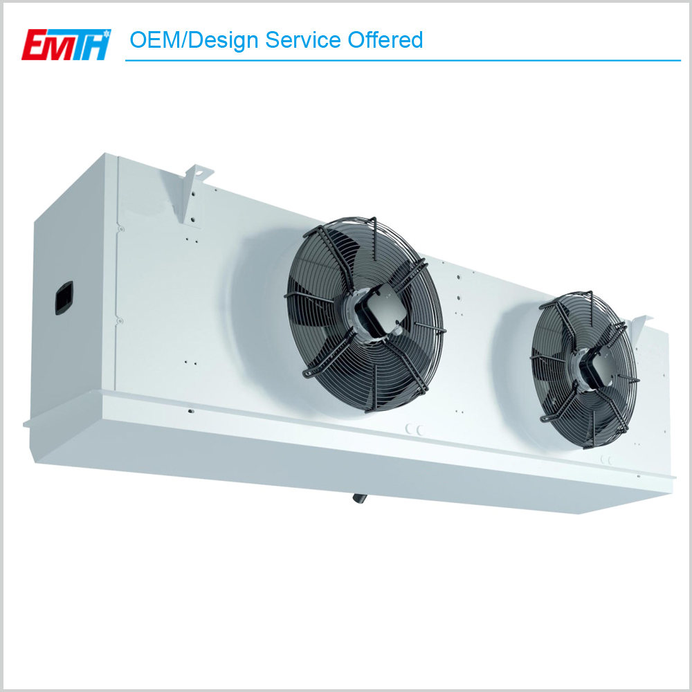 HVAC D Series ValuableD Series Valuable Evaporator