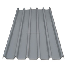 Chinese factory supply best selling kerala ceramic clay roof tile,new kerala interlocked glazed ceramic roofing tiles