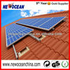 /product-gs/r-q54-tile-roof-solar-panel-installation-kit-1949702208.html