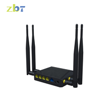Cheapest high quality wireless modems 3g 4g portable gsm wifi router for sale