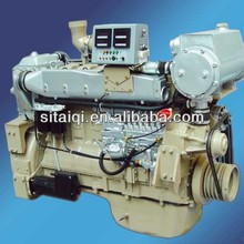 wd618 serie 6 cilindri weichai <span class=keywords><strong>motore</strong></span> diesel marino con ccs