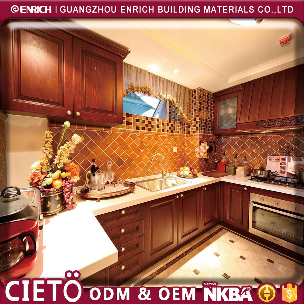 list manufacturers of kitchen cupboards designs, buy kitchen