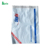 Recycled Custom Packaging Courier Matte White Decorative Poly Mailers Eco Friendly Bag