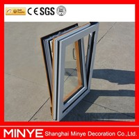 CHINA SUPPLIER GERMAN IMPORT ALUMINUM WOOD CLAD TILT AND TURN WINDOW HANDLE