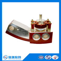 Mrsico synchronous motor excitation rectifier, thyristor rectifier, synchronous generator excitation control system