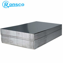 China stainless steel 201 304 316 409 plate/sheet/coil/strip/pipe best selling stainless steel products