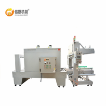 full stainless steel automatic lollipop candy flow packaging machine