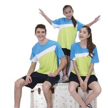 Comfortable clothes kids new design polo t shirt designer tshirt with great price